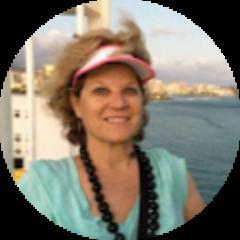 Testimonial profile Image - Juliet Tomac