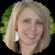 Testimonial profile Image - Renae Stucki