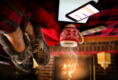 The basics of Fireplace Inspections