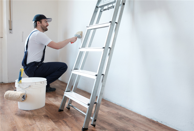[Top 3] Rental Property Upgrades That Pay Off