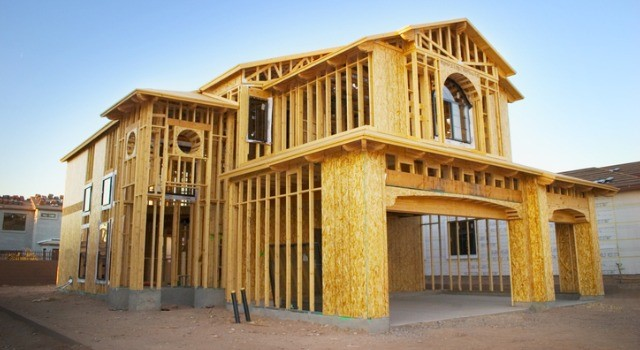 4 Tips When Buying A New Construction Home